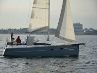 1 week boat rental Beneteau, Costa Brava