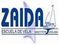 Escuela de Vela Zaida Windsurf