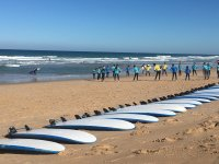 排练立场一圈热身组关于水安全