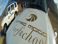 Un altro modo scuola di surf