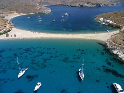 Excursión en Barco de Motor con Patrón Cádiz 1 día