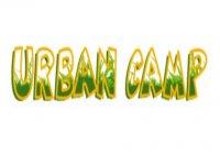 Campa Urban Camp