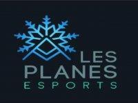 Sport Les Planes