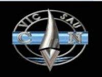 Club Nautic Vic-Sau Kayaks