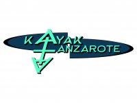Kayak Lanzarote Barranquismo