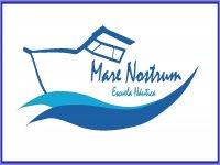 Servicios Náuticos Mare Nostrum Paseos en Barco