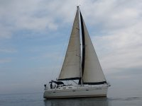 Gite in barca a vela