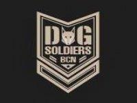 Dogsoldiers BCN Magfed Despedidas de Soltero