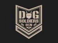Dogsoldiers BCN Magfed Team Building