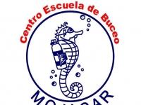 Centro Escuela de Buceo Mojacar