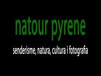 Natour Pyrene Raquetas de Nieve