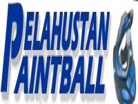 Pelahustan Paintball
