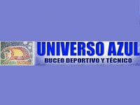 Universo Azul