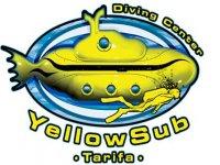 YellowSub Tarifa