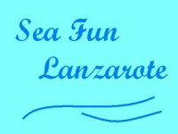 Sea Fun Lanzarote Buceo