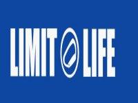 Limit Life Escalada
