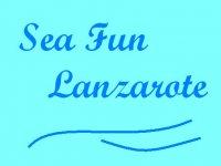 Sea Fun Lanzarote Paseos en Barco