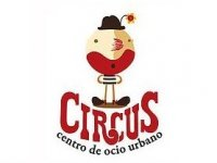 Circus Campamentos Urbanos