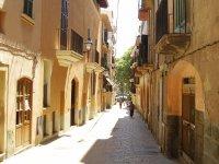 Ruta por Palma de Mallorca
