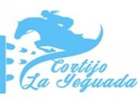Yeguada Aparicio Rutas a Caballo