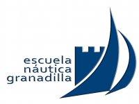 Escuela Náutica Granadilla Vela