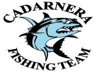 Cadarnera Fishing Charter