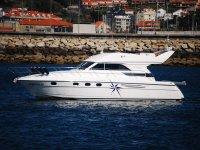 海上萨克森标志Servinauta乐趣扬帆贝拉