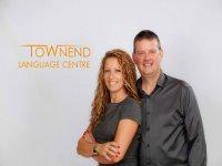 Townend Language Centre
