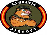 La Granja Airsoft