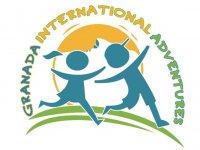 Granada International Adventures Kayaks