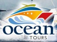 Oceantours Paseos en Barco
