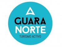 Guara Norte Orientación