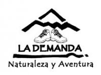 La Demanda Naturaleza y Aventura Esquí