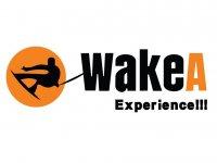 WakeA Experience Flyboard