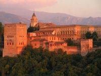 I segreti che l'Alhambra nasconde
