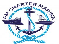 PM Charter Marine Pesca