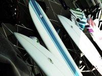 表碳Surfkite冲浪板