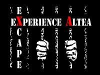 Excape Experience Altea