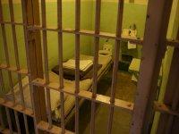 Sotterraneo Alcatraz