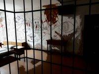 Come sono riusciti a scappare dalla prigione