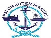 PM Charter Marine