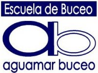 Aguamar Buceo