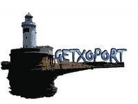 Getxoport Rutas 4x4