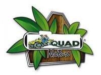 Quad é Nature