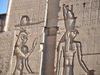 Descubre los secretos más ocultos de Egipto