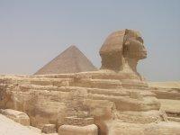 Viaje al antiguo Egipto desde Tordesillas