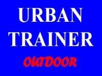 Urban Trainer Outdoor Campamentos de Multiaventura