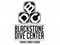 Blackstone Dive Center