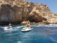 维拉约萨滑水摩托艇
