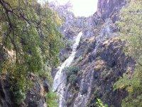 Naturaleza de Granada